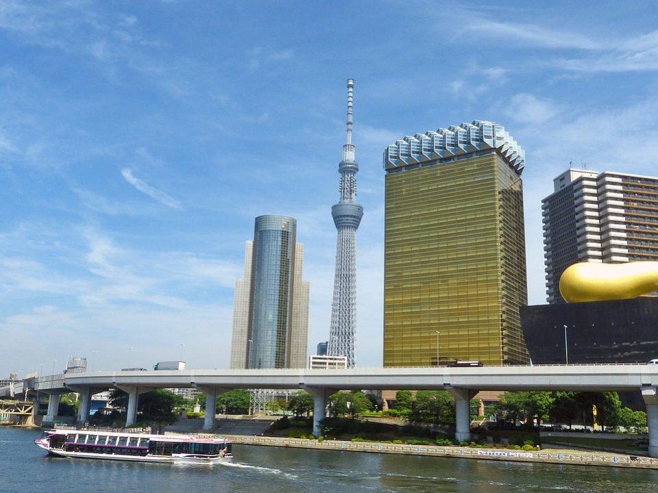 日本移民投資
